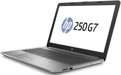 HP 250 G7 15.6 i3-7020U 500GB лаптоп