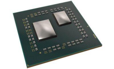 десктоп процесори 3-то поколение Ryzen, Ryzen 3000