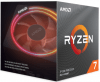 AMD Ryzen 7 3700X 4.40GHz AM4 box процесор