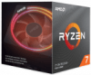 AMD Ryzen 7 3800X 4.50GHz AM4 box процесор