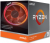 AMD Ryzen 9 3900X 4.60GHz AM4 box процесор