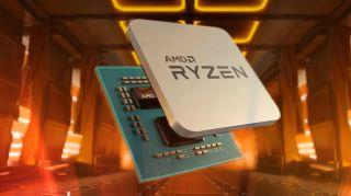 Всички AMD Ryzen процесори ще намерите в Спийд Компютри на много добра цена!